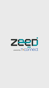 ZEED T-Connect - náhled