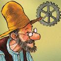 Pettson's Inventions icon