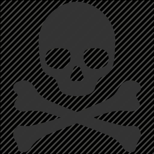 When Will I Die? (app)