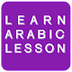 Learn Arabic Lessons Download for PC Windows 10/8/7