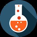 Complete Chemistry App icon
