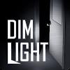 딤라이트 (Dim Light)