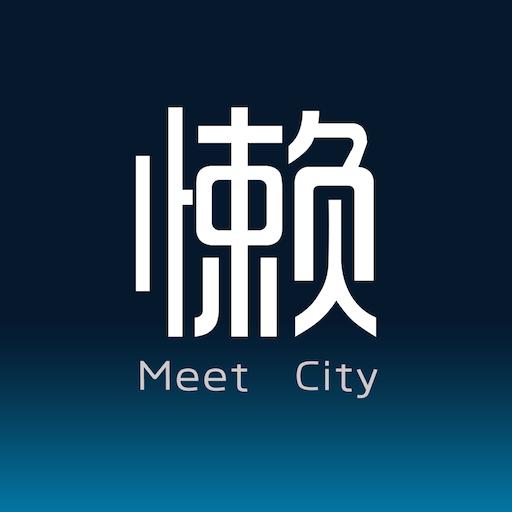 懒城市 遊戲 App LOGO-硬是要APP