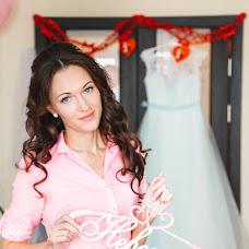 Wedding photographer Sergey Reshetov (PaparacciK). Photo of 27.05.2017