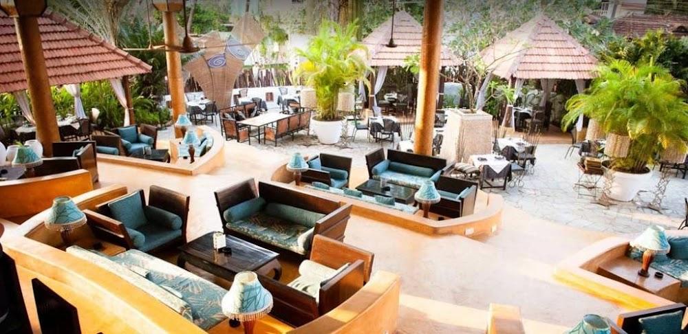 romantic-restaurants-goa-A-Reverie_Image