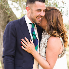 Wedding photographer Lara López (LaraLopez). Photo of 22.05.2019
