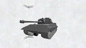 PzKpfw E 75