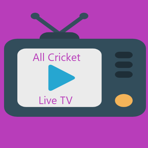 Cricket Live TV - (Asia Cup 2018)