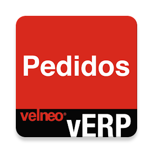 Pedidos vERP download