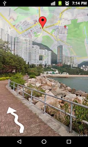 Google earth apk download apkpure | Peatix