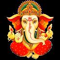 Jai Ganesh Mantra - Ganpati Mantra Om Gan Gan icon