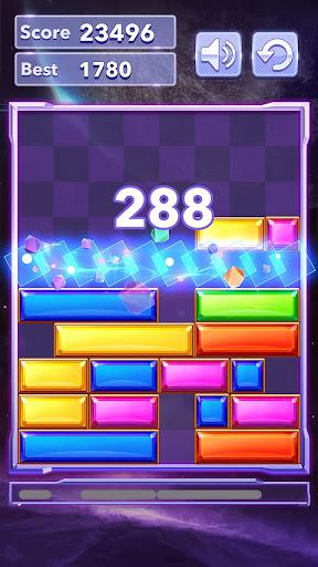 Jewel Puzzle 1.0.4 androidappsheaven.com 3