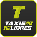 Taxis Libres APK