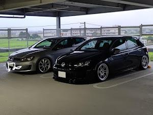ゴルフ7 GTI  のカスタム事例画像 かっちゃんさんの2020年07月25日21:07の投稿