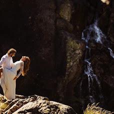 Wedding photographer Kamil Czernecki (czernecki). Photo of 06.10.2017