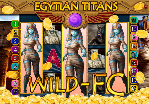 免費下載博奕APP|Cleopatra's FREE diamond Slots app開箱文|APP開箱王