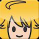 えすえすっ!(アイドルマスター) - Androidアプリ