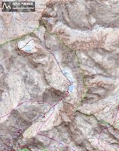 Photo: Mapa