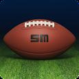 Football Live: Live NFL score, stats and news.
