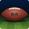 Football Live file APK for Gaming PC/PS3/PS4 Smart TV