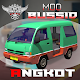 Download MOD Bussid Angkot Plus Vechile Mod For PC Windows and Mac
