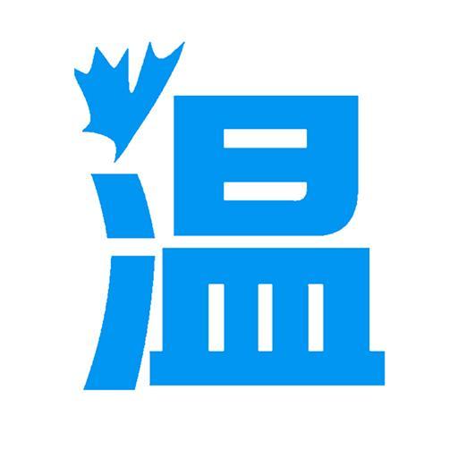 温尼伯站 社交 App LOGO-APP開箱王