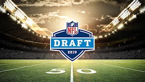 2019 NFL Draft thumbnail