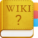 WikiFacts 🔎 Did you know? APK