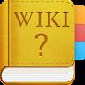 ru.allyteam.wikifacts
