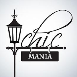 CHIC MANIA