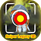 Sniper legacy 3D Download for PC Windows 10/8/7