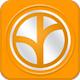Meetup (app)