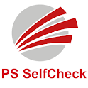 PS SelfCheck icon