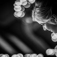 Wedding photographer Rita Szerdahelyi (szerdahelyirita). Photo of 18.05.2017