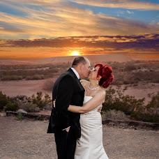 Wedding photographer Esteban Catalan (sie7eweddings). Photo of 22.04.2016