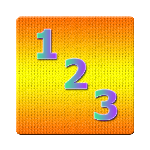 Number Identification for Kids