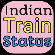 My Train Live Status & PNR Status