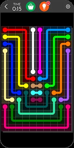 Knots Puzzle 2.3.5 screenshots 6