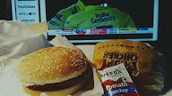Burger King photo 6