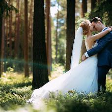 Wedding photographer Aleksandr Gadzan (gadzanphoto). Photo of 27.10.2017