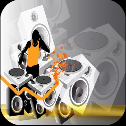 اجمل اغاني سودانية-جزء 2 音樂 App LOGO-硬是要APP
