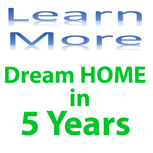 Dream Home In 5 Years Demo 遊戲 App LOGO-硬是要APP