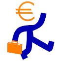 Profyt | Boekhouden icon