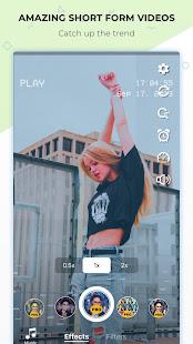 App Zoomerang - Short Videos APK for Windows Phone
