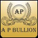A P Bullion icon