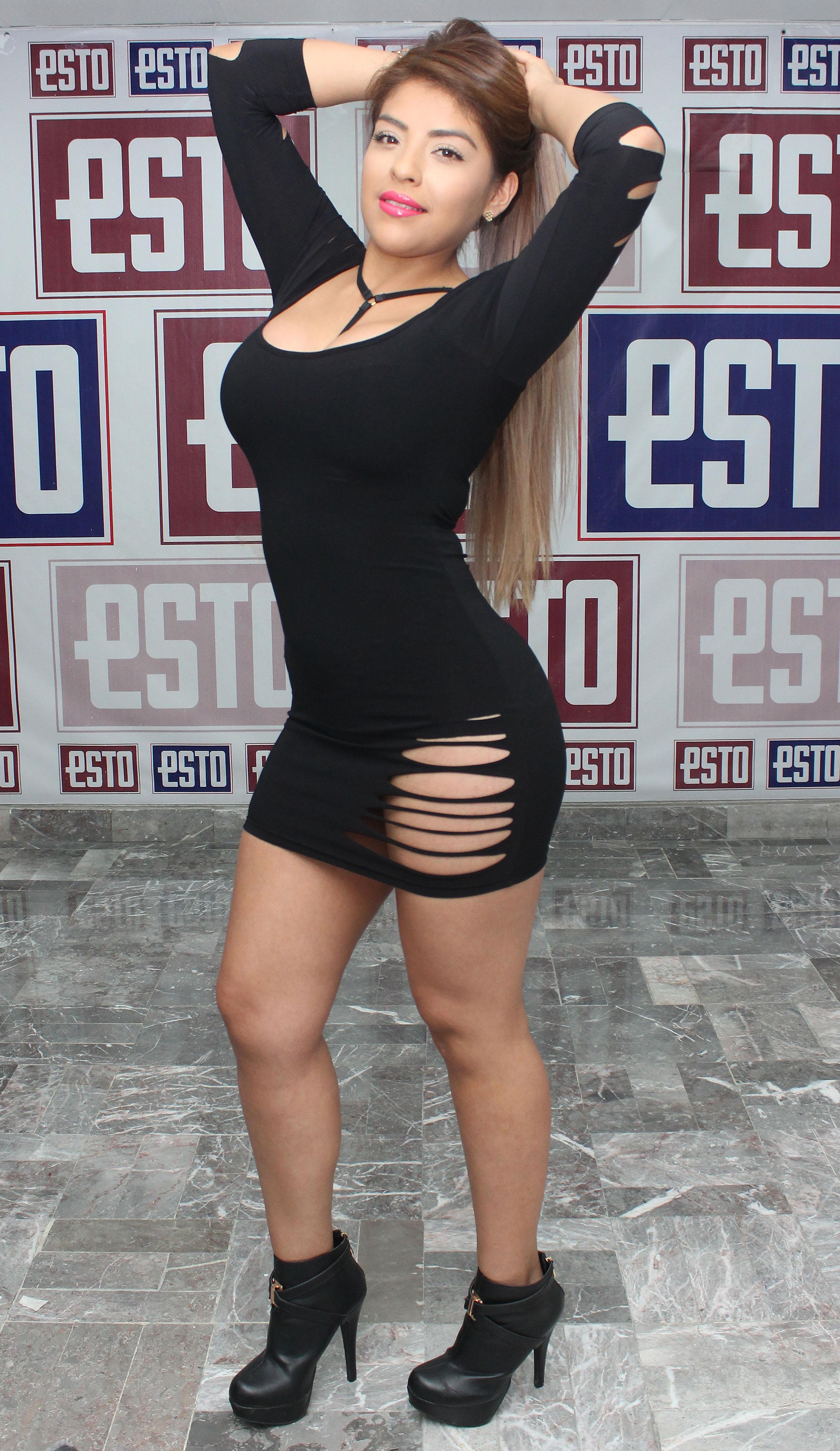 yessica 1