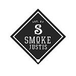 Logo for Smoke Justis