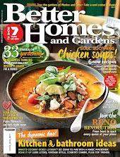 better homes and gardens australia. Interior Design Ideas. Home Design Ideas