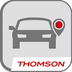 Car Tracker v2.8.1 Apk