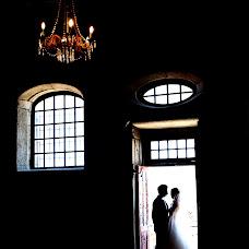Wedding photographer Tiago Rebelo (tiagorebelo). Photo of 30.09.2015